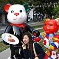 泰迪熊-042-01.jpg