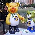 泰迪熊-043-01.jpg