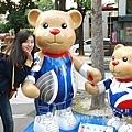 泰迪熊-048-01.jpg