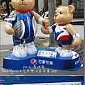 泰迪熊-048.jpg