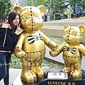 泰迪熊-058-01.jpg