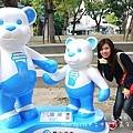 泰迪熊-059-01.jpg