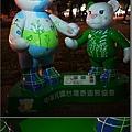 泰迪熊-060.jpg