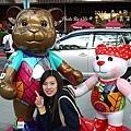 泰迪熊-065-01.jpg