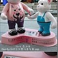 泰迪熊-074.jpg