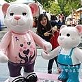 泰迪熊-074-01.jpg