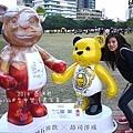 泰迪熊-079-01.jpg