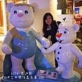 泰迪熊-089-01.jpg