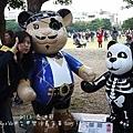 泰迪熊-096-01.jpg