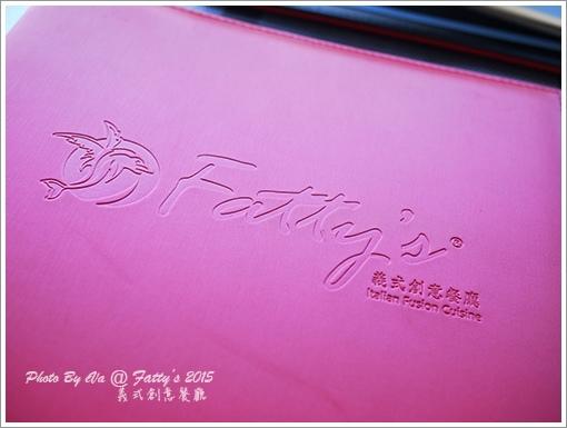 Fatty's-20.jpg
