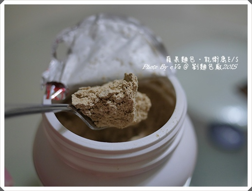 劉麵包-05.jpg