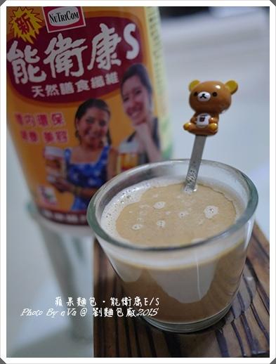 劉麵包-06.jpg