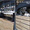 拼圖食庫-03.jpg