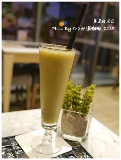 道咖啡-22.jpg