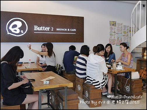 Butter 巴特2店-13.jpg