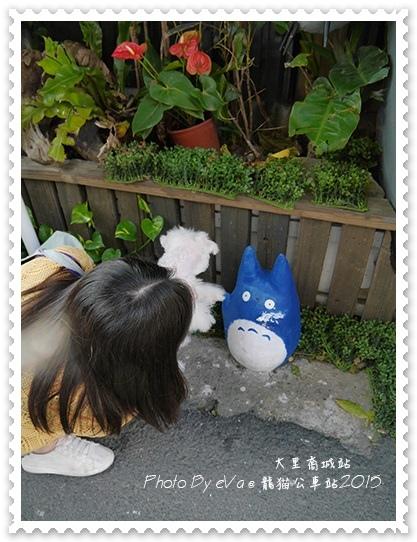 龍貓-10.jpg