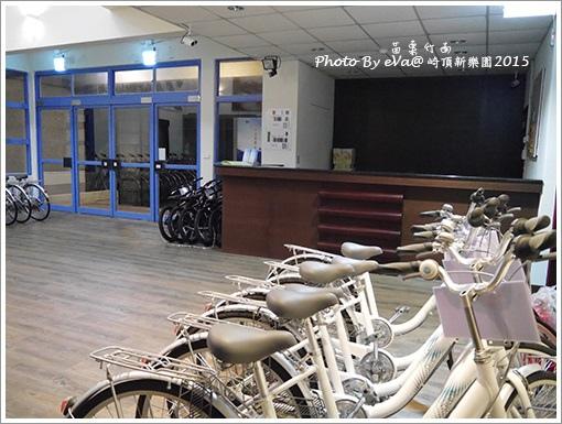 綠能渡假村-06.jpg