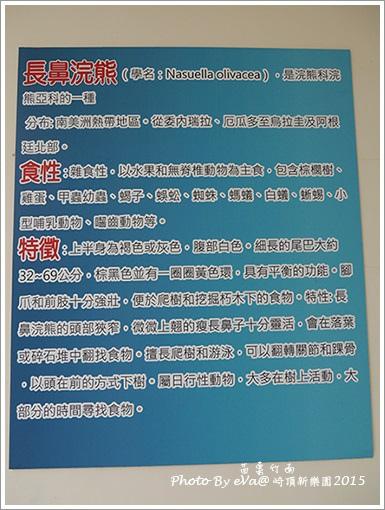 崎頂新樂園-20.jpg