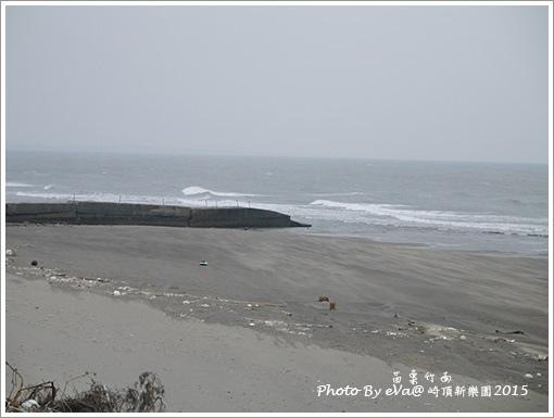 崎頂新樂園-43.jpg