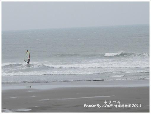 崎頂新樂園-45.jpg