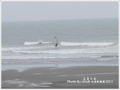 崎頂新樂園-46.jpg