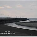 龍鳳漁港-05.jpg