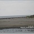 龍鳳漁港-06.jpg
