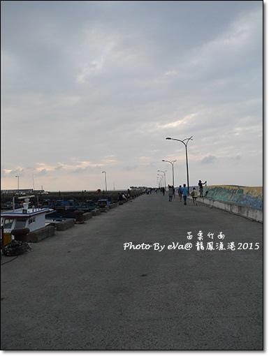 龍鳳漁港-07.jpg