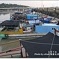 龍鳳漁港-10.jpg