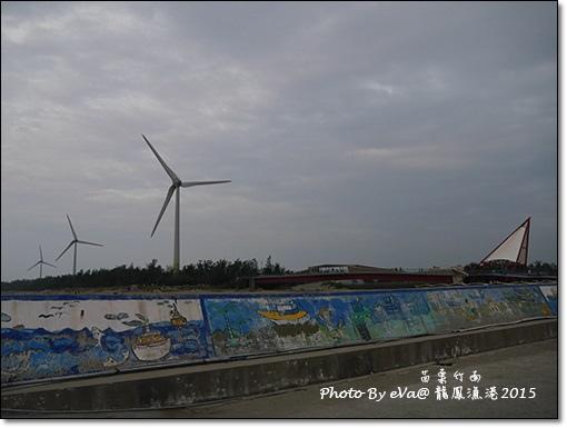 龍鳳漁港-12.jpg