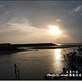 龍鳳漁港-14.jpg