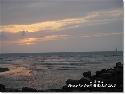 龍鳳漁港-19.jpg