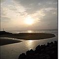 龍鳳漁港-17.jpg