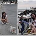 龍鳳漁港-21.jpg