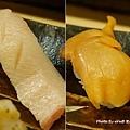 花山椒-14.jpg