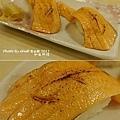 花山椒-17.jpg