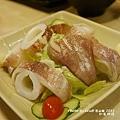 花山椒-18.jpg