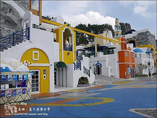 高雄義大-09.jpg