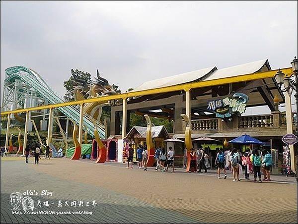 高雄義大-29.jpg
