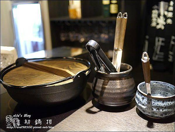 初鍋物-15.jpg