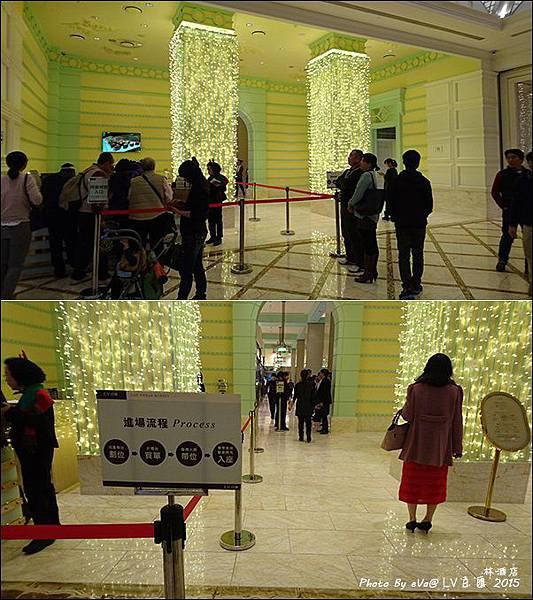 林酒店-03.jpg
