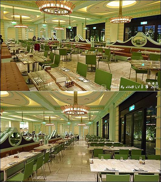 林酒店-06.jpg