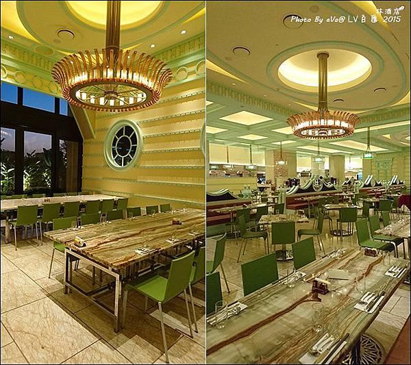 林酒店-07.jpg