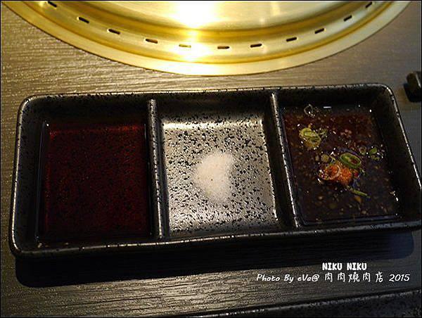肉肉燒肉-09.jpg