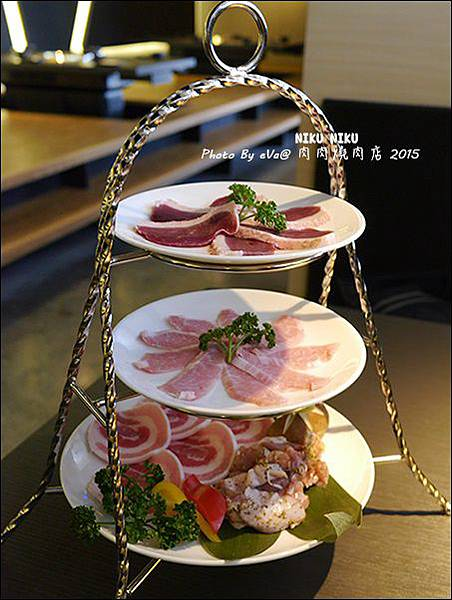 肉肉燒肉-20.jpg