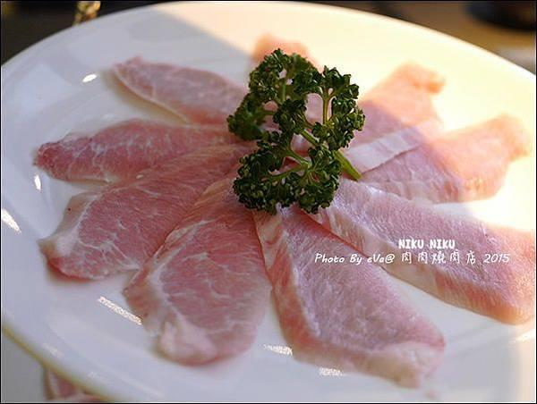肉肉燒肉-24.jpg