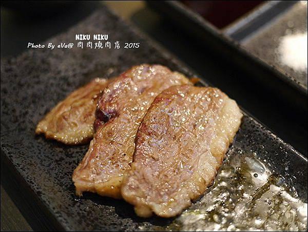 肉肉燒肉-23.jpg