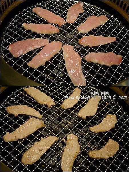 肉肉燒肉-25.jpg