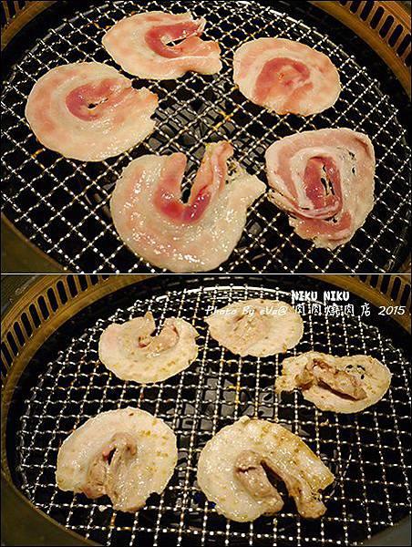 肉肉燒肉-28.jpg