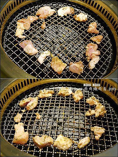 肉肉燒肉-31.jpg